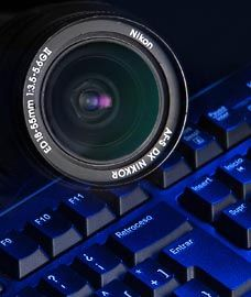 Aprendé a editar tus videos en Adobe Premiere con este curso online. www.molinaripixel.com.ar