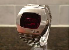 vintage-pulsar-led-question-pulsar3