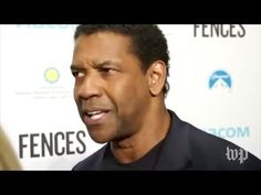 Denzel Washington Blasts the Media on Dishonesty and Fake News  Secrets of the Fed via No Political Correctness http://ift.tt/eA8V8J  secretsofthefed.com - If you dont read the newspaper youre uninformed. If you do read it youre misinformed says Denzel Washington at a screening of his new film Fences http://ift.tt/28TVwob nopoliticalcorrectness.com