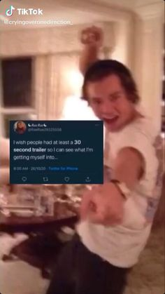 Harry Styles Smile, Harry Styles Funny, Harry Styles Edits, Harry Styles Baby, Harry Styles Pictures, Harry Edward Styles, One Direction Edits, One Direction Images, Harry 1d