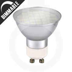 ive Concrete Shape to Your Efforts of Finding Energy Saving and Lowering Bills With our GU10 LED bubs dimmable the user will not only have lot of energy savings but will also have the bills reduced to a large extent. We provide all information on the benefits of LED bulbs to our clients and it justifies the initial higher price paid for the dimmable LED bulbs.