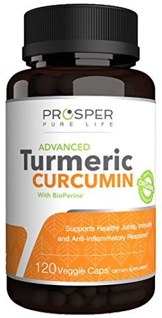 Double Strength Turmeric Curcumin  Bioperine 1400mg  2 Month Supply  NonGMO Gluten Free  Organic Turmeric Capsules with Black Pepper  Premium AntiInflammatory  Joint Support Supplement -- Want to know more, click on the image. (This is an affiliate link) #HerbalSupplements