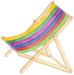 board walk - Anne Lisbeth Stavland - Picasa Web Albums Butterfly Chair, Summer Days, Beach Mat, Outdoor Blanket, Boards, Clip Art, Walking, Albums, Furniture