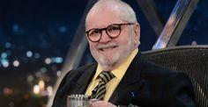 ARIEL VILLANOVA: Notícias das Redes Sociais e das Celebridades de 2...