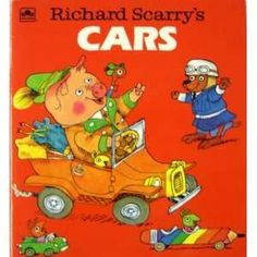 131896344_-com-richard-scarrys-cars-9780307115386-richard-scarry-.jpg (300×300)