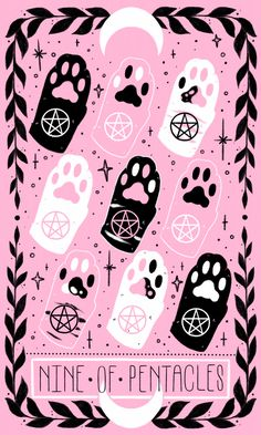 Keely Parks is raising funds for The Lovely Omens Tarot Deck on Kickstarter! The Lovely Omens Tarot deck is a visually unique 78 card deck that bridges the aesthetic gap between traditional and modern divination. Pink Wallpaper Iphone, Aesthetic Iphone Wallpaper, Wallpaper Backgrounds, Witch Aesthetic, Aesthetic Art, Witch Wallpaper, Witch Powers, Pastel Goth Art, Modern Witch