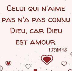 Image Paris, Audio Bible, Saint Esprit, Jesus, Gratitude, Encouragement, Internet, Instagram, God Loves You