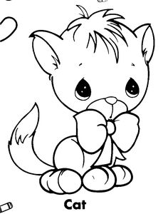 95 Precious Moments printable coloring pages for kids. Find on coloring-book thousands of coloring pages. Dog Coloring Page, Disney Coloring Pages, Animal Coloring Pages, Coloring Book Pages, Printable Coloring Pages, Coloring Pages For Kids, Coloring Sheets, Coloriage Angry Birds, Precious Moments Coloring Pages