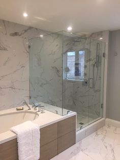24 best brent hanna projects images in 2019 bathroom wall kitchen rh pinterest com