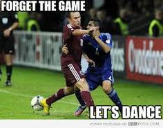 funny football pictures - Google Search