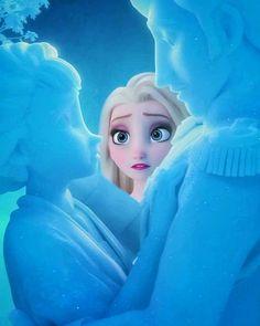 Disney Princess Movies, Disney Princess Pictures, Disney Characters, Frozen And Tangled, Disney Frozen Elsa, Cute Disney Pictures, Disney And More, Moana, Wallpaper