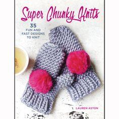 07735664cf1d7f 8 Best Jody Long Knitting Books images