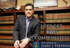 personal injury lawyer brownsville tx,