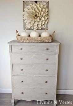 For similar cupboard knobs click below: http://www.priorsrec.co.uk/door-furniture/cupboard-knobs/brass-cupboard-knobs/c-p-0-0-3-15-16