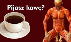 Pijesz kawę każdego dnia? Sprawdź co dzieje się wtedy z twoim ciałem Flat Belly, Lose Belly, Weekend Humor, Thin Waist, Healthy Recipes For Weight Loss, Keto Diet Plan, Calories, How To Slim Down, Coffee Drinks
