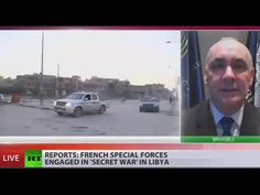 'Secret war': France reportedly engaged in military ops against ISIS in ...