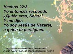 12 12 hechos 22 Dios nos llama a todos por igual