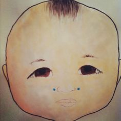 Tripi's baby tips and tricks.: 5 tips for infant acupressure points.