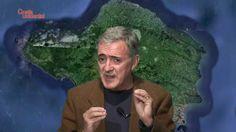 Pronúncias dos Açores, por Victor Rui Dores (HD)