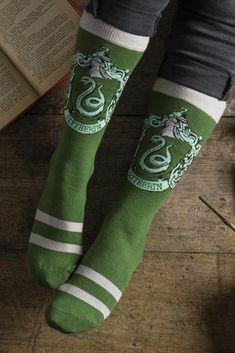 Harry Potter Socks, Dobby Harry Potter, Harry Potter Houses, Sock Shop, Cotton Socks, Guys And Girls