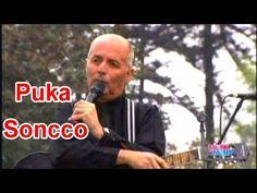 Puka Soncco - Miski Takiy (27/Sep/2014)