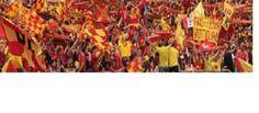 Attualità: Questo #Lecce #è nella storia: boom di abbonamenti il migliore degli ultimi 15 anni! (link: http://ift.tt/2br8iQc )