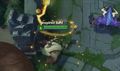 101 Best League of Legends Guides By Elo Boosters images in