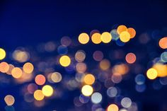 Royalty free photo: lights, night, dark, pattern, blur, bokeh, colors, defocused, glisten, illuminated, luminescence Background Images For Editing, Blue Background Images, Christmas Backrounds, Powerpoint Background Free, Lampe 3d, Sparkle Wallpaper, Sparkles Background, Photoshop Express, Bokeh Photography