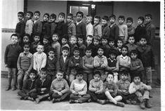 1960 Beaupretre - Ecoles de Blida
