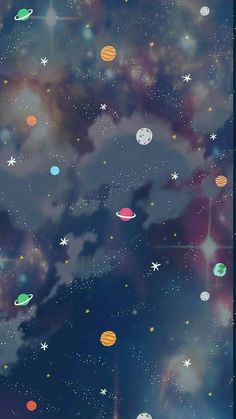 galaxy wallpaper pastel phone wallpapers iphone wallpaper various - 03 iphone wallpaper various - 03 Cartoon Wallpaper, Hd Wallpaper Für Iphone, Fundo Hd Wallpaper, Wallpaper Pastel, Space Phone Wallpaper, Planets Wallpaper, Iphone Background Wallpaper, Aesthetic Pastel Wallpaper, Kawaii Wallpaper