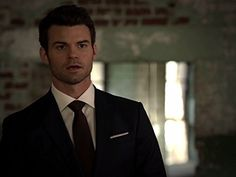 The Originals #2x03 • Every Mother's Son
