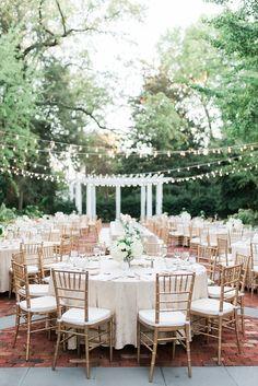 Duke Mansion Wedding | Cathy Durig Photography