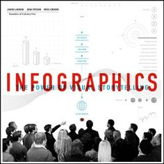 Infographics and Visual Storytelling