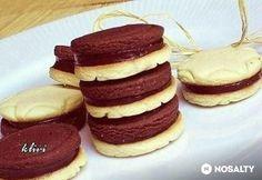 Pancakes, Cheesecake, Cookies, Breakfast, Food, Diet, Crack Crackers, Morning Coffee, Cheesecakes