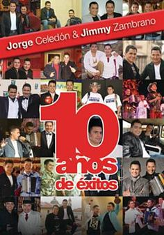 Lo Que Tú Necesitas - Jorge Celedon & Jimmy Zambrano Jorge Celedon, My Favorite Music, My Favorite Things, Movies, Movie Posters, Autos, Films, Film Poster, Cinema