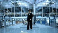 Microsoft Office. Productivity Future Vision (2009)