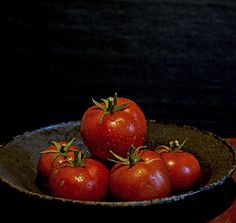 """Seminte Rosii """"Ioana"""" Seeds, Strawberry, Gardening, Vegetables, Flowers, Life, Food, Culture, Lawn And Garden"""