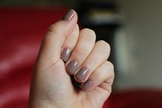 leighton denny, nail polish, nail varnish, nail art, supermodel, seche vite, swatch, sample, review