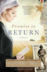 Today's $1.99 Christian Kindle eBook Best Deals for 11/19/2015 #amreading | Spirit Filled Kindle