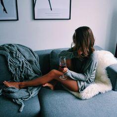 ⇒ Смотри | Блогер SimpleGirl на сайте SPLETNIK.RU 1 июня 2016 | СПЛЕТНИК