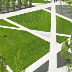gh3-scholars-green-park-08
