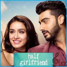 Phir Bhi Tumko Chahunga - Half Girlfriend (Mp3 Karaoke) Best Quality Hindi Karaoke Track Only On HindiKaraokeKart.com Arijit Singh Karaoke