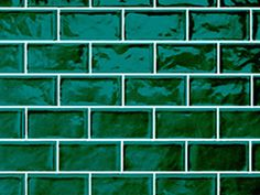 Searching for EMERALD GLOSS ARCADIAN. You can shop online or in store from the hugest range of quality new tiles in Brisbane. Contact the Tile Mob today. Mosaic Tiles, Wall Tiles, Green Subway Tile, Green Tiles, Subway Backsplash, Subway Tiles, Timber Tiles, Time To Tidy Up, Pallet Size