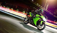 Ini Dia Alasan Ninja 250 2 Silinder Tidak Diproduksi di Pabrik Baru Kawasaki - http://www.iotomotif.com/ini-dia-alasan-ninja-250-2-silinder-tidak-diproduksi-di-pabrik-baru-kawasaki/22835 #Kawasaki, #KawasakiIndonesia, #Ninja2502Silinder, #NinjaRRMono, #PabrikBaruKawasaki, #PabrikBaruKawasakiIndonesia, #PabrikKawasakiIndonesia