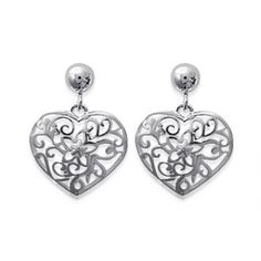 Arabesque, Belly Button Rings, Site Internet, Drop Earrings, Php, Html, Boutique, Jewelry, Ears