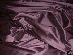 Aubergine/Mauve Shot Silk Taffeta Curtain & Bridal Dress Fabric Prestige Fashion UK Ltd,http://www.amazon.com/dp/B004OYRC3G/ref=cm_sw_r_pi_dp_VfXAtb1KK79T6YZ2
