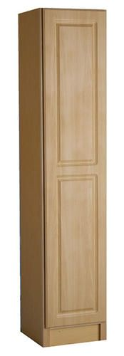 Trash and recycling cabinet combo   Kitchen   Pinterest   Kitchens ...