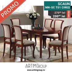 Dining Chairs, Dining Table, Restaurant, Furniture, Home Decor, Modern, Decoration Home, Room Decor, Dinner Table
