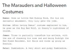 Sirius and Remus tho Harry Potter Stories, Harry Potter Marauders, Marauders Era, Harry Potter Quotes, Harry Potter Fandom, Remus And Sirius, Remus Lupin, Sirius Black, Potter Puppet Pals