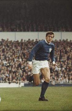 David Nish Leicester City 1969 Leicester, Foxes, Kicks, Soccer, Clock, David, Football, Running, City
